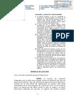 Resolucion_10_202002261027370003352 (2).pdf