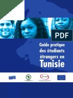Guide pratique_etudiants etrangers.pdf