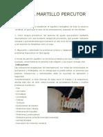 TECNICA MARTILLO PERCUTOR.pdf