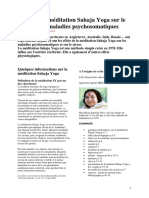 recherches-medicales-sur-les-effets-de-la-meditation-sahaja-yoga.pdf