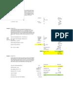 UEME1112_Examples_082014