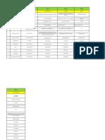 WELDING_MACHINE_COMPARISION (003) (1)