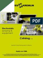 MKT00101EN_B-CATALOG-2016-Electrostatic-Liquid-Finishing.pdf