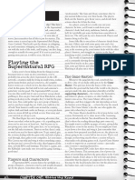 Supernatural RPG_Quick Play Basics.pdf