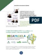 FORMACIONsordos 15-05-2020