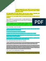 Sociedad Colectiva Unipersonal y SAS.docx