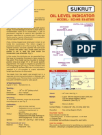 SO-HE-10ATMS.pdf