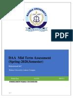 03-134181-026 DAA.pdf