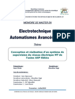 Mémoire Master EAA fini Chiab.pdf