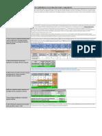 Entrega de la Práctica individual con evaluación entre compañeros   LUIS MOLANO