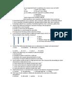 natural-science-1-SET-A-AND-B.pdf