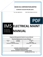 IMS_Electrical_Manual_final_Updated 19122019
