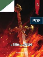 El-peso-de-la-culpa.pdf