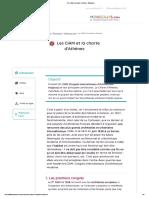 Les CIAM et la charte d'Athènes - Maxicours.pdf