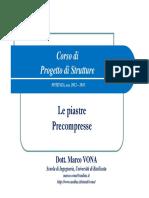 Lezione 14.2_Le piastre_Progettazione_PreCompressione.pdf