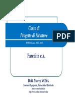 Lezione 16_Pareti