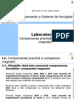 Laboratorul 2