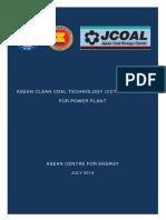 Asean Coal Clean Handbook.pdf