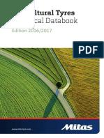 Mitas Book AFT.pdf