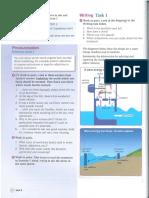 Complete IELTS p54-56.pdf