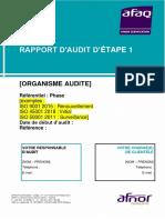 AUDIT ETAPE 1RAI2018-Modèle.pdf