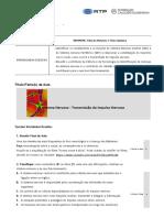 Tarefa 2_Aula2_EstudoEmCasa