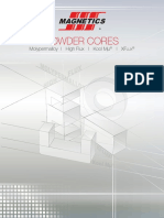 2015-Magnetics-Powder-Core-Catalog.pdf