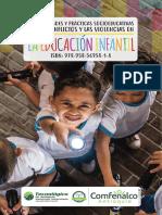 Subjetividades y prácticas socioeducativas