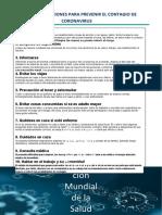 10 CONSEJOS COVID PREVENCION-JAIME MARINO MUÑOZ ARBOLEDA