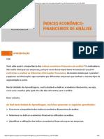 ua_indices economicos