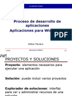 2.-Aplicaciones Para Windows I