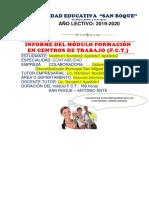 informe fct-ejemplo.pdf