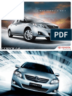 257037772-Manual-Toyota-Corolla-2011.pdf