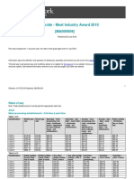 meat-industry-award-ma000059-pay-guide