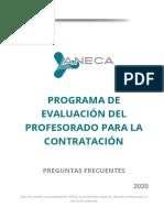 pep_preguntasfrecuentes_200406.pdf