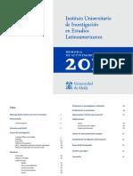Memoria-académica-IELAT-2018.pdf