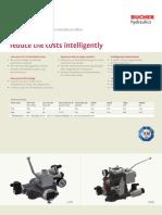 ivalve-icon_300-fl-9010436-en.pdf