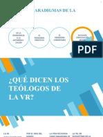 CEC Teología de la VC 2020 presentación 05