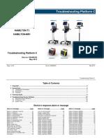 1 - Troubleshooting C 624485-00.pdf