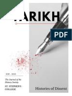 tarikh-2019-20-1.pdf