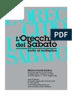 Programma di sala_11maggio19.pdf