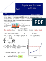 file (7).pdf