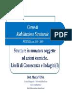 Lezione 2.3_Muratura_Indagini 1.pdf