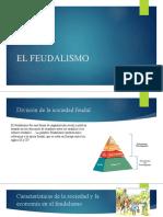 feudalismo 7 °.pptx