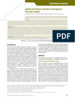 27 Bulletin of the World Health Organisation Volume 91 issue 3 2013 [doi 10.2471%2FBLT.12.107623] Gomez, Gabriela B; Kamb, Mary L; Newman, Lori M; Mark, Jennifer; -- Untreated maternal syphilis and adver.pdf