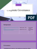 Good Governance.pptx
