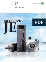MR-JE Catalogue.pdf