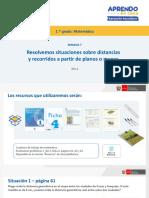 Matematica1 Semana 7 - Dia 4 Solucion Matematica Ccesa007