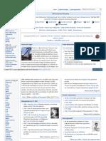 de_wikipedia_org