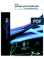 ITIL 3.0 Foundation.doc